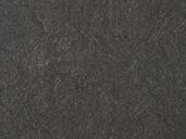 Стеновая панель из МДФ, HPL пластик ALPHALUX графитовая долина A.3366, 4200*6*600мм.