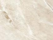 лучшая цена Кухонная столешница ALPHALUX, мрамор бильбао, R6, влагостойкая, 1200*39*1500 мм
