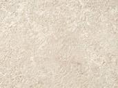 Пристеночный бортик овальный, Галия природный камень, 34*29 мм, L=4.2м цена и фото