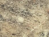 Пристеночный бортик овальный, Ла Скала природный камень , 34*29 мм, L=4.2м бсо солисты академии театра ла скала молодежной программы большого театра