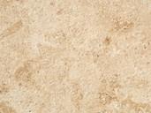 Пристеночный бортик овальный, Юрский камень природный камень, 34*29 мм, L=4.2м цена и фото