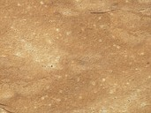 Стеновая панель HPL пластик VEROY HOME Сиенский порфир / горный минерал 3050х600х6мм