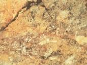 Стеновая панель HPL пластик VEROY STONE Иоланта / природный камень 3050х600х6мм цена и фото