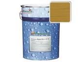 Лак фасадный Rhenocoll Aqua Start 20S дуб, шелковисто-матовый 1л t30n 20s b10k potentiometer [rv30yn 10k potentiometer ]
