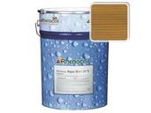 цена на Лак фасадный Rhenocoll Aqua Start 20S светлый дуб, шелковисто-матовый 1л
