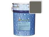 Краска фасадная Rhenocryl Deckfarbe 93C RAL 7039 шелковисто-глянцевая, 1л ваза marquis 7039 mr