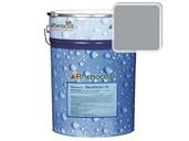 Краска фасадная Rhenocryl Deckfarbe 93A RAL 7040 шелковисто-глянцевая, 1л стоимость