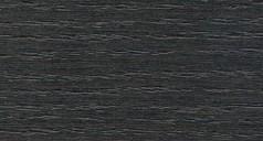 Соединитель 180гр цоколь кух пластик Венге Шоколад 66 см FIRMAX горячий шоколад la festa горький 10 шт по 22 г