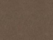 Стеновая панель F148 ST82 Валентино глина, 3000х600х6 мм стеновая панель хдф акватон лилия изумруд 2440х1220 мм