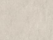 Стеновая панель F486 ST75 Спаркл Грейн белый SELECT, 3050х655х6 мм