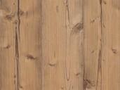 Стеновая панель H1487 ST22 Пихта Брамберг, 3000х600х6 мм стеновая панель хдф акватон лилия изумруд 2440х1220 мм