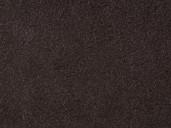 Стеновая панель HPL пластик VEROY HOME Чёрный Q 3050х600х6мм стеновая панель первый мебельный стеновая панель msk вишни длина 280 см глянец