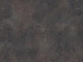 Фото - Кухонная столешница R3 F028 ST76 Гранит Верчелли антрацит, ELEGANCE, 4100х600х38 мм ronin f028