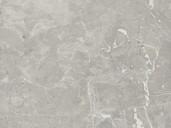 Кухонная столешница R3 F074 ST9 Мрамор Вальмасино св.серый, 4100х600х38 мм, ELEGANCE