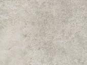 Кухонная столешница R3 F312 ST87 Керамика мел, ELEGANCE, 4100х600х38 мм