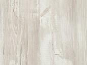 Кухонная столешница R3 H1401 ST22 Сосна Касцина, 4100х600х38 мм, ELEGANCE
