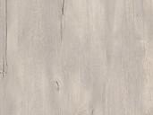 Стеновая панель H3310 ST10 Дуб Наутик беленый, 3000х600х4 мм