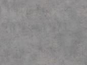 Кухонная столешница Egger R3 F186 ST9 Бетон Чикаго св. серый, SELECT, 3000х600х38 мм цена