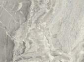 Кухонная столешница R3 F092 ST9 Чиполлино бело-серый, SUPERIOR, 4100х600х38 мм