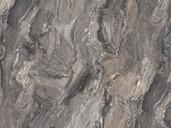 Кухонная столешница R3 F093 ST9 Чиполлино серый, 4100х600х38 мм