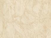 Кухонная столешница R3 F104 ST2 Мрамор Латина, SELECT, 4100х600х38 мм
