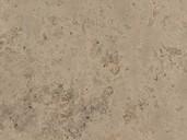 Кромка HPL F133 ST82 Тренто бежево-серый, 3000х45 мм фото