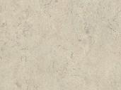 Кухонная столешница R3 F147 ST82 Валентино серый, 4100х600х38 мм