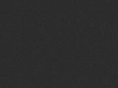 Кухонная столешница R3 F238 ST15 Террано черный, 4100х600х38 мм