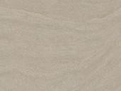 Кромка HPL F276 ST9 Аркоза песочный, 3000х45 мм фото