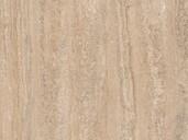 Стеновая панель F292 ST9 Тиволи бежевый, 3000х600х4 мм стеновая панель h1145 st22 дуб бардолино 3000х600х4 мм