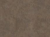 Стеновая панель F302 ST87 Ферро бронза, 3000х600х4 мм стеновая панель h1145 st22 дуб бардолино 3000х600х4 мм