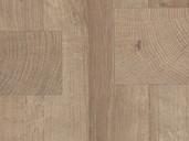 Кромка HPL H050 ST9 Деревянные блоки натуральные, 3000х42 мм