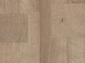 Кухонная столешница R3 H050 ST9 Деревянные блоки натуральные, 3000х600х38 мм