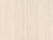 Кухонная столешница R9 H1474 ST22 Сосна Авола белая, 4100х600х38 мм