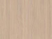 Стеновая панель H1476 ST22 Сосна Авола шампань, 4100х600х4 мм