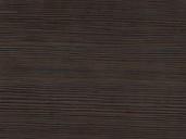 Стеновая панель H1478 ST22 Сосна Авола трюфель, 3000х600х4 мм стеновая панель h1145 st22 дуб бардолино 3000х600х4 мм