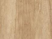 Бортик пристеночный Перфетто-лайн Дуб Небраска натуральный 1116U (H3331) (94129), 4200 мм