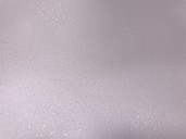 Стеновая панель U702 ST89 Кашемир, 4100х600х4 мм стеновая панель клубника 90x0 6x60 см стекло цвет бело красный