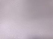 Кухонная столешница R9 U702 ST89 Кашемир, 4100х600х38 мм