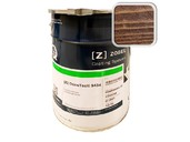 Защитное масло для террас Deco-tec 5434 BioDeckingProtectX, Алтайский орех, 1л
