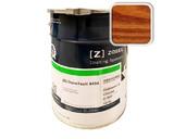 Защитное масло для террас Deco-tec 5434 BioDeckingProtectX, Коньяк, 1л