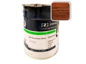 Защитное масло для террас Deco-tec 5434 BioDeckingProtectX, Коричневый, 1л все цены