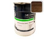Защитное масло для террас Deco-tec 5434 BioDeckingProtectX, Лесной орех, 1л цены